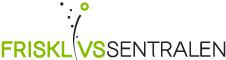 frisklivssentralen-logo-liten